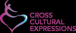 Cross Cultural Expressions